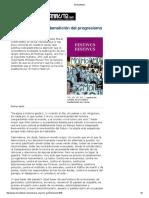 El Manifiesto.pdf