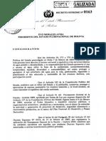 Decreto163.pdf