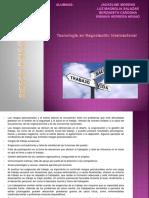 Evidencia 10 riesgo Psico-social.pptx