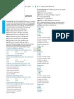 IT-Officer_Test.pdf