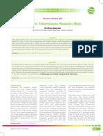 TBC resisten obat.pdf