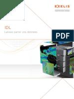 IDL_FR