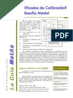 la-guia-metas-08-10-certificados-de-calibracion.pdf