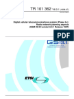 tr_101362v060001p.pdf