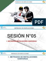 268314415-INSTALACIONES-SANITARIAS