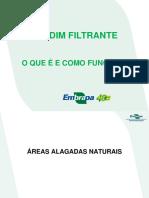 Jardim_Filtrante_–_O_que_é_e_como_funciona_–_Wilson.pdf