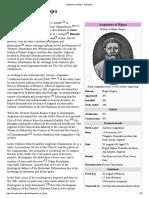 Augustine of Hippo - Wikipedia.pdf