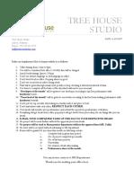 TreeHouseStudioPk.pdf