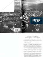 Refundacion del estado en America Latina.pdf