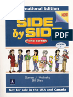Side by Side 1 Student's Book.pdf