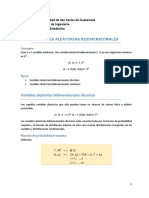 bidimensionales.pdf