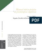 221-642-1-PB.pdf