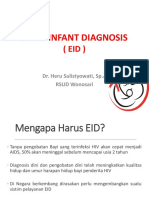 Early Infant Diagnosis (1)