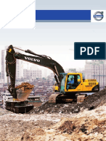 catalogo-ficha-técnica-excavadora-hidráulica-ec210b-volvo.pdf