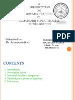 Gajendra Kumar PPT