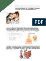 La gripe.docx