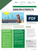 Radiacion-Uv.pdf