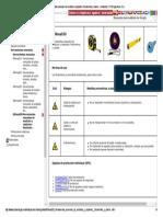 Herramientas Manuales de Medición y Replanteo_ Flexómetros y Niveles.. Colombia. CYPE Ingenieros, S