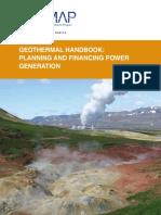FINAL Geothermal Handbook TR002-12 Reduced