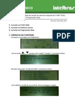 tutorial_verificar_versao.pdf