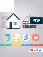 CDT-manual Termico Instalador