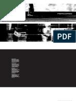 Percorsi Website