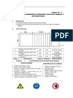 Tarea 7 Realizar seccionamiento mediante corte manual y automático.doc