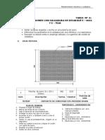 tarea 6 Realizar cordones de soldadura de recargue con E-6011 y E-7018 (1).doc