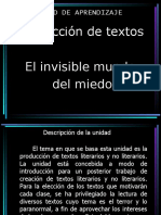 Unidad_de_aprendizaje_el_invisible_mundo_del_miedo.ppt