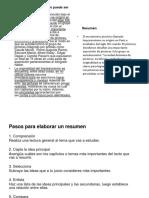 PPT_unejemploderesumen.pptx