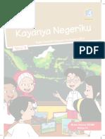 Kelas IV Tema 9 BS-REVISI 2016.pdf