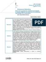 producto notable.pdf