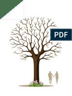 Arbol de boda 2.pdf