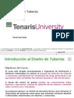 0 - Introducción.pdf