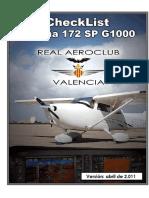 CHECKLIST-C-172-G1000-3_11.pdf