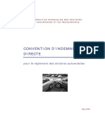 Projet CID_Nouvelle Présentation