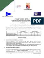 regolamento_def.pdf
