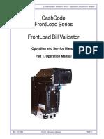Manual validador FL Cash Code.pdf
