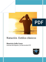 natacion estilos clasicos.pdf