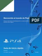ps4 manual.pdf