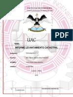 FACULTAD_DE_INGENIERIA_INFORME_LEVANTAMI.docx