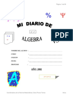 Productos Notables.pdf