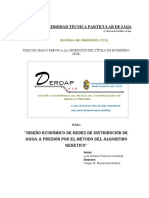 TESIS-HIDRÁULICA-2.pdf
