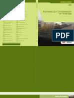 manual de humedad.pdf