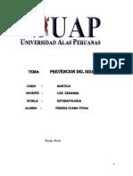 sida VIH.pdf