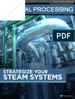 Ehandbook Strategize Your Steam System