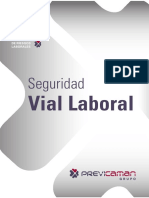 Manual PRL_ Seguridad Vial Laboral