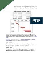 Diagrama_de_Gantt[1]