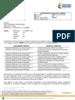 SIC NORMA 90902 HC.pdf