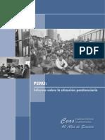 6.Informe sobre la situación penitenciaria.pdf